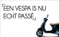 Scooterpassé